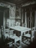 Maison Cauchie Brussels