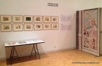 exhibition_floras_feast_civa-09