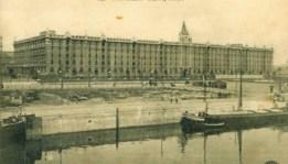 historique-tour-taxis-entrepot-royal