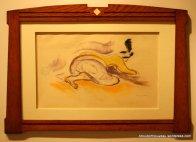 lancz_gallery_art_nouveau-frame