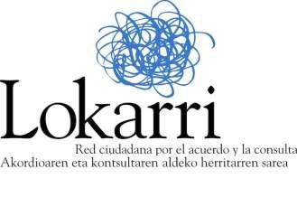 logo_lokarri