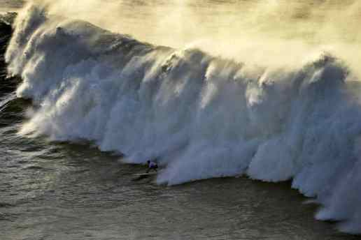 Big Wave World Tour_la_galea