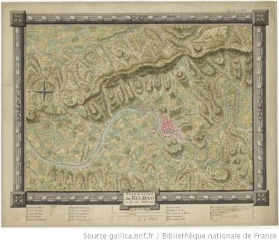 Bilbao_1811