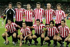 La-formazione-dellAtletico-Bilbao--300x200