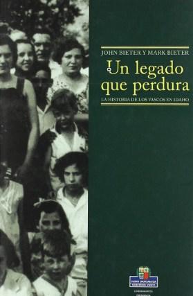 libro-vascos-boise