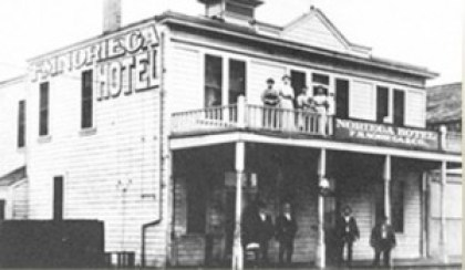 noriega-hotel1-300x174