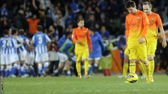 real-barcelona_BBC