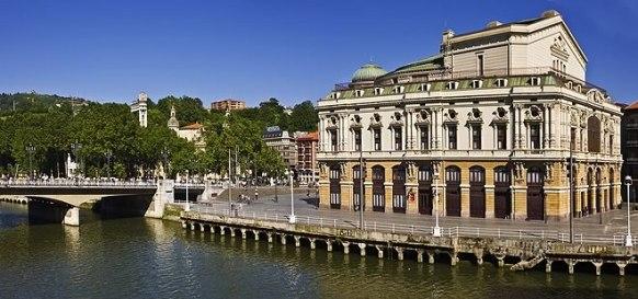 Bilbao_P&O