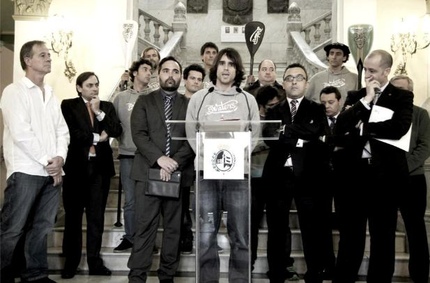 Pressekonverenz_in_Bilbao_SUP