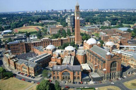 University_of_Birmingham