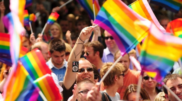 manifestacion-gay
