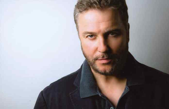William_Petersen_Grissom