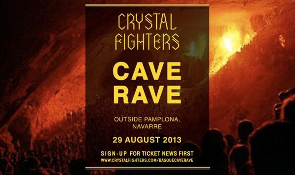 crystal_fighters_cueva