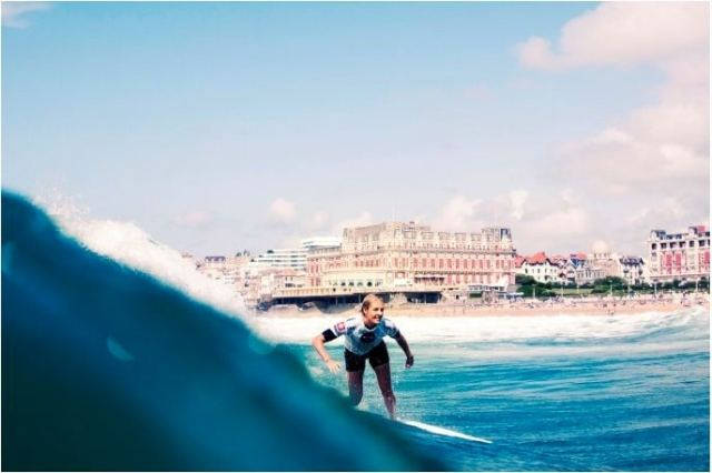 surf-biarritz-basquenland