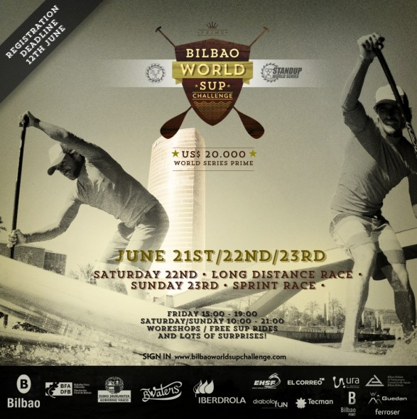 BILBAO-WORLD-SUP-CHALLENGE-POSTER-BAJA-1016x1024
