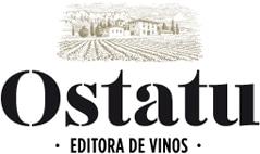 logo_ostatu