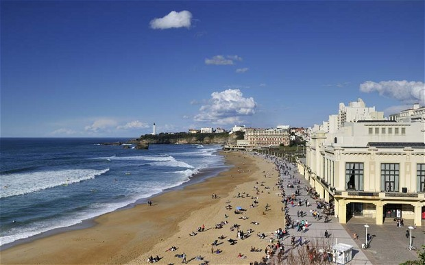 biarritz-ap_thelegraph