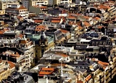 san-sebastian-turismo_LGTB