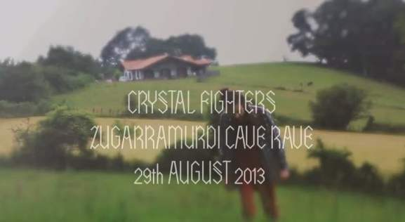zugarraurdi-crystal-fighters