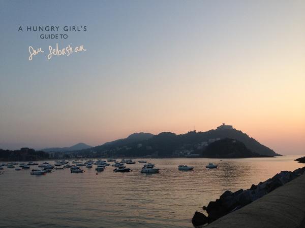 Hungry-Girl-Guide-San-Sebastian