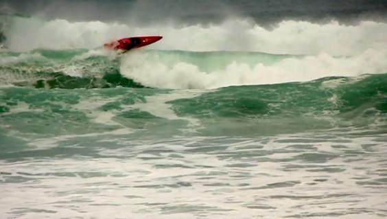 kayak-surf-zarautz