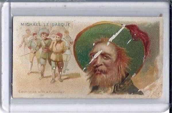 michael-le-basque-1
