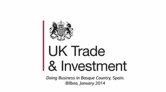 UK_Trade_&_Investment-basque_country