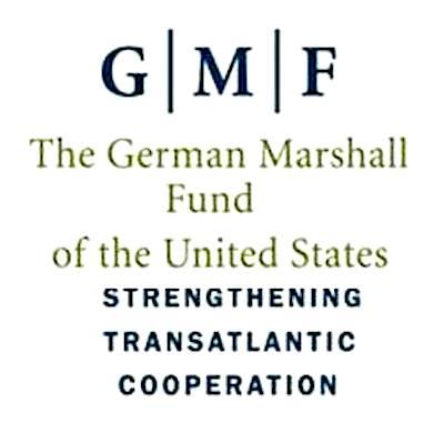 germanmarshallfund