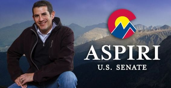 aspiri-for-us-senate3