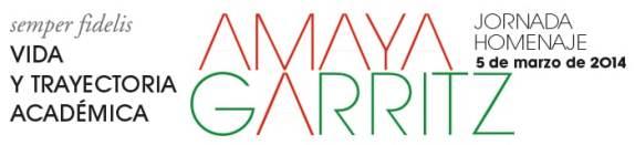 homenaje_amaya_garritz_universidad_mexico
