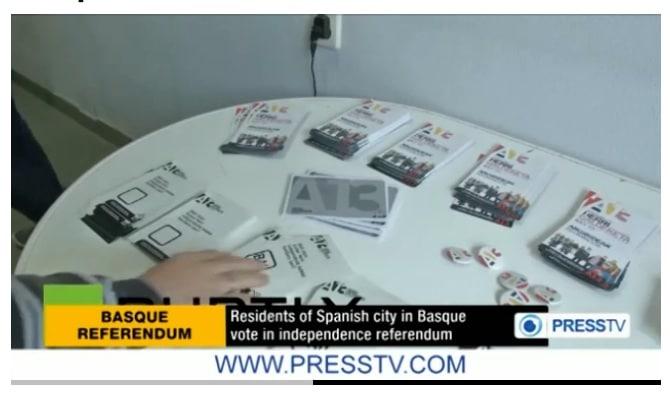 RT-referendum-aranatz