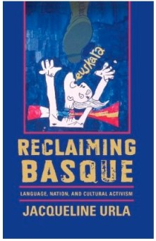 reclaiming-basque