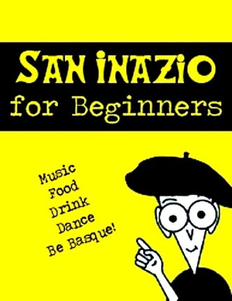 san inazio for beginners