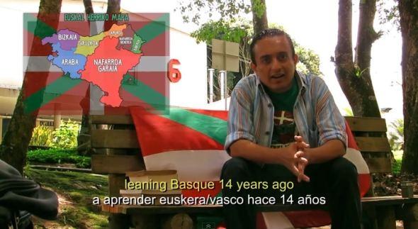 poliglota-colombiano-habla-euskera