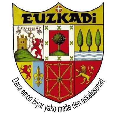 escudo-cuadrado-lema-2
