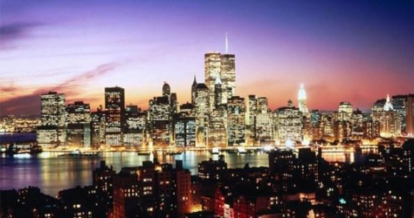jaialdi2015-newyork-11