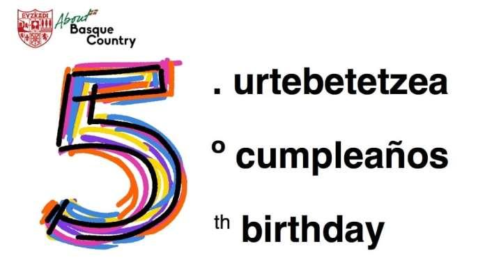 5-cumpleaños