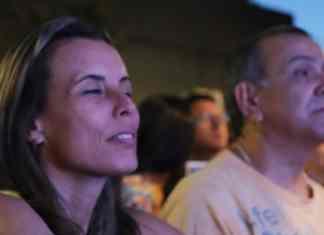"""La experiencia vasca presentada en un encuentro sobre el """"proceso de paz"""" de Colombia"""