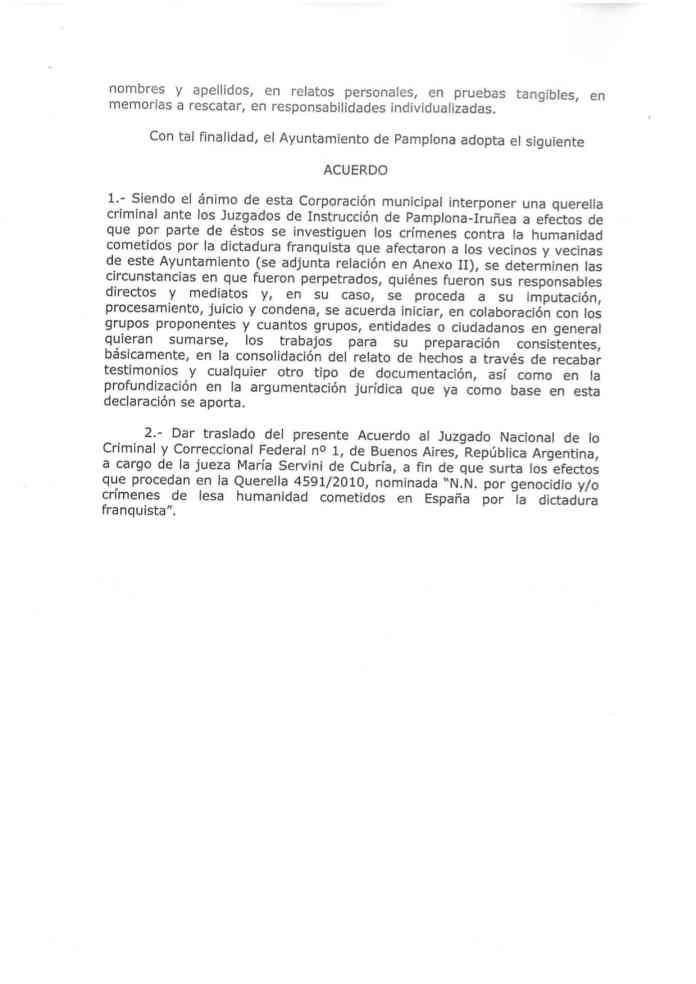 mocion ayuntamiento iruna contra franquismo -3