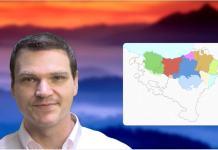 El lingüista canadiense afincado en Japón, Paul Jorgensen, explica en un video de 8 min. el origen, la situación actual, y algunas de las características básicas del euskera