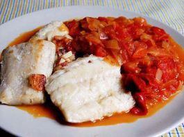 Comida Rápida Vasca y Saludable para los vascos, y para todo el mundo