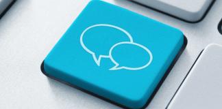 Appen busca euskaldunes para un sistema de reconocimiento de voz