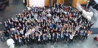 Décima Be Basque Talent Conference celebrada en MÚNICH
