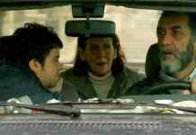 Festival sobre el cine vasco y Kimuak en Escocia
