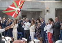 Día de la Diáspora Vasca 2018