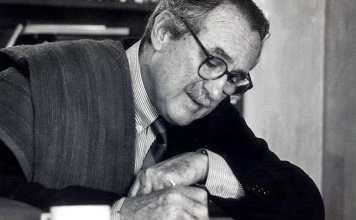 "Francisco ""Paco"" Igartua"