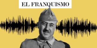 Ondas contra el franquismo Radio Euzkadi