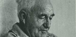 Beltran: Basque Sheepman of the American West