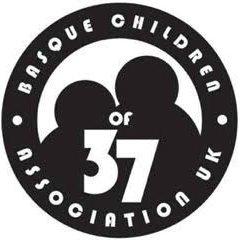 BCA'37 UK – Asociación de los Niños Vascos Evacuados a Gran Bretaña en el 37