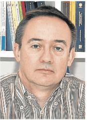 Luis de Guezala